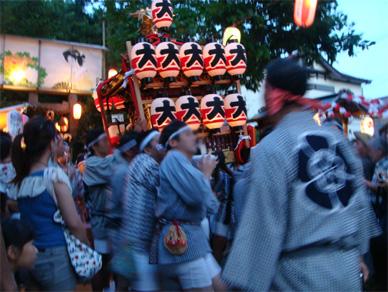 July10,2010omatsuri2