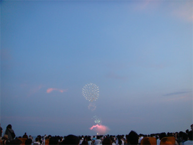 July21,2010fireworks2