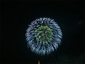 July21,2010fireworks3