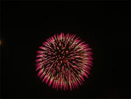 July21,2010fireworks4