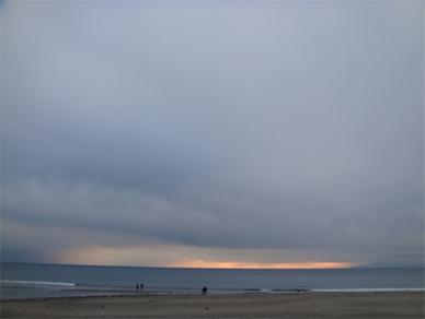 Nov18,2010sea1