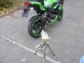 ninja250P1000598.jpg