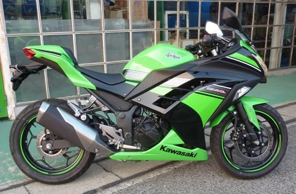 ninja250stdP1180429.jpg