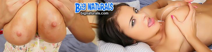 big naturals banner728x180_7