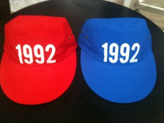 1992 2