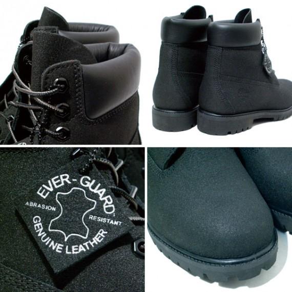 6-Inch-Premium-Boot-3-570x570.jpg