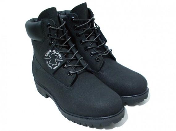 6-Inch-Premium-Boot-570x427.jpg