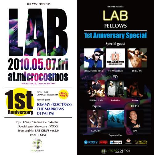 LAB5C_convert_20100507160213.jpg