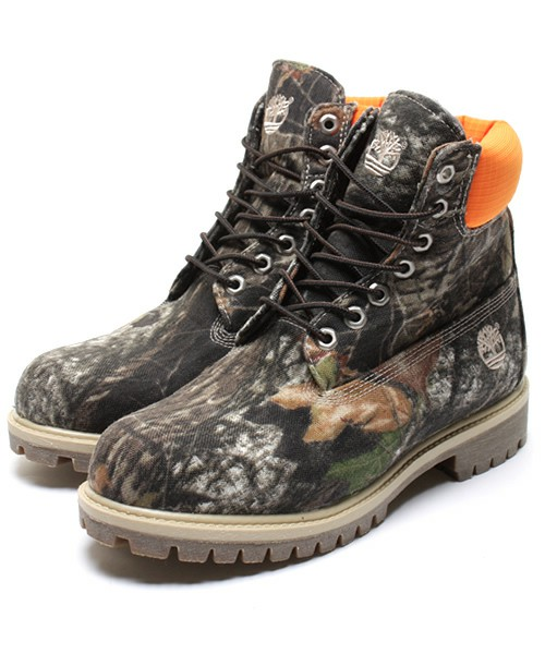 Real-Wood-Camouflage-Premium-Boots.jpg