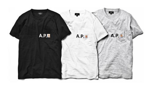 apc-carhartt-capsule-collection-1.jpg