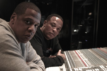 dr-dre-and-jay-z-in-the-studio-450x299.jpg
