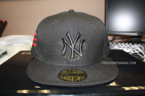 jay-z-new-era-all-black-everything-59fifty-cap-02.jpg