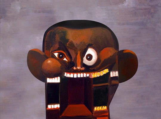 kanye-west-george-condo-power-front.jpg