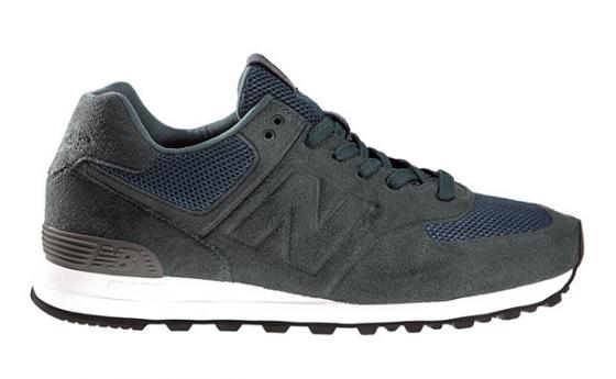 new-balance-574-sonic-welded-spring-summer-2011-3_convert_20100831035639.jpg