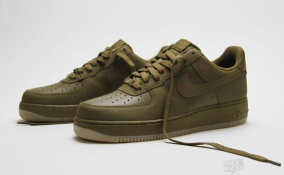 nike-air-force-1-tectuff-iguana-1_convert_20101008043037.jpg