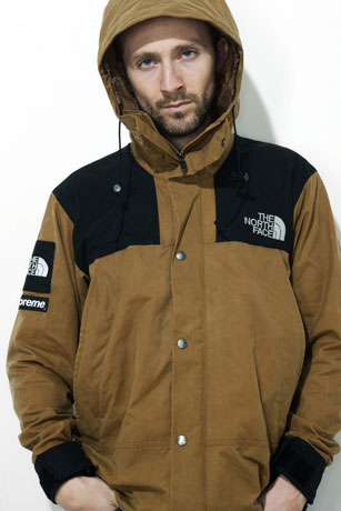 the-north-face-x-supreme-holiday-2010-collection-0.jpg