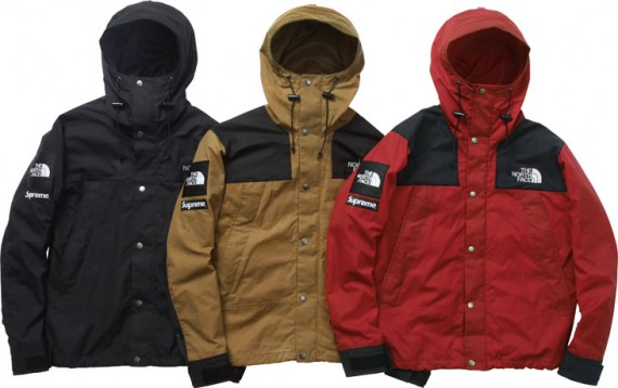 the-north-face-x-supreme-holiday-2010-collection-1-570x358.jpg