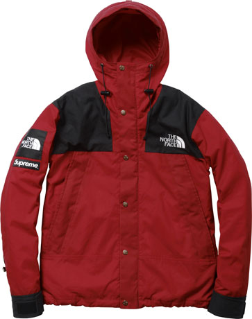 the-north-face-x-supreme-holiday-2010-collection-2.jpg