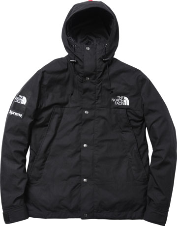 the-north-face-x-supreme-holiday-2010-collection-3.jpg