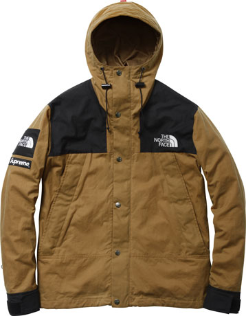 the-north-face-x-supreme-holiday-2010-collection-4.jpg