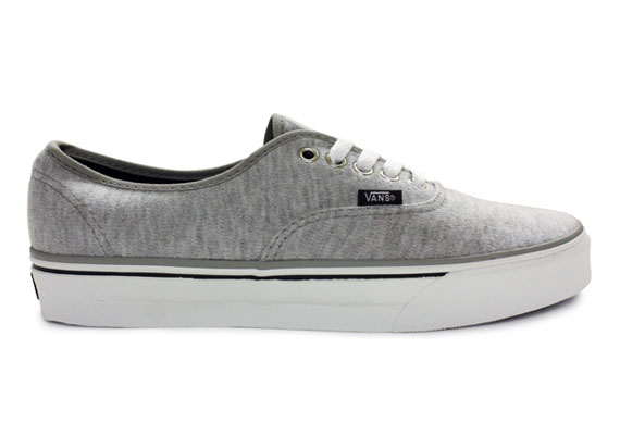 vans-authentic-heather-grey-fleece-1.jpg