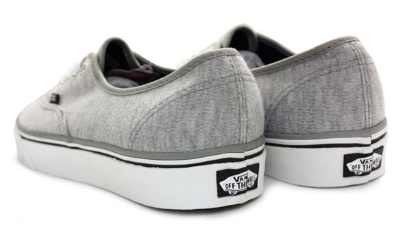 vans-authentic-heather-grey-fleece-2.jpg