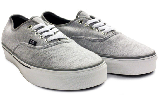 vans-authentic-heather-grey-fleece.jpg