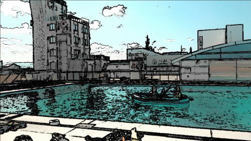 CartoonCamera_1348632863788_convert_20120928092537.jpg