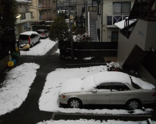 2012.2.29雪3