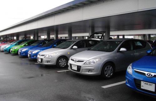 2012沖縄2
