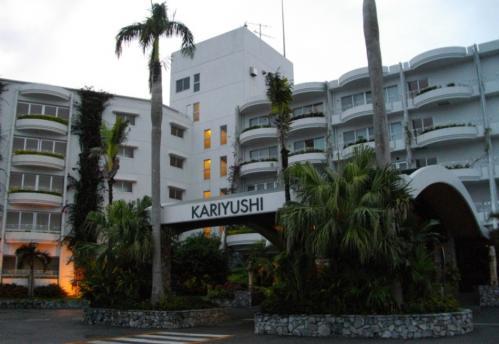 2012沖縄5
