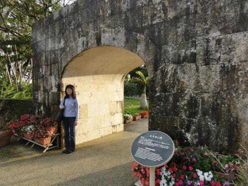 2012沖縄4