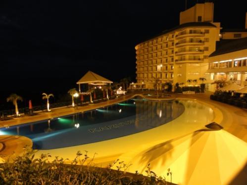 2012沖縄11