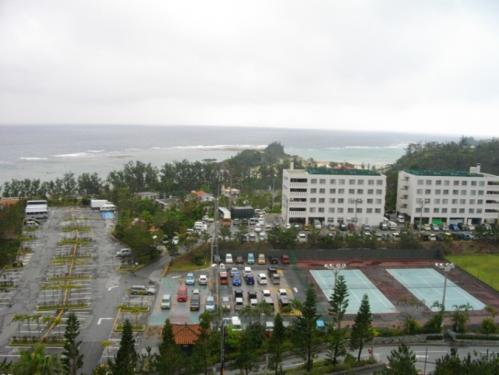 2012沖縄55