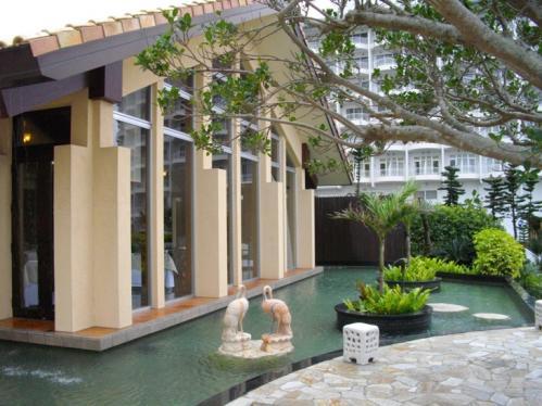 2012沖縄60