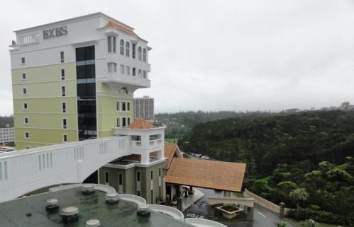 2012沖縄40