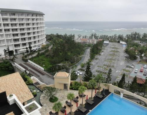 2012沖縄56