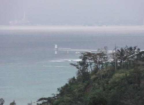 2012沖縄58
