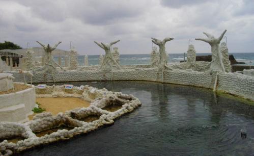 2012沖縄68