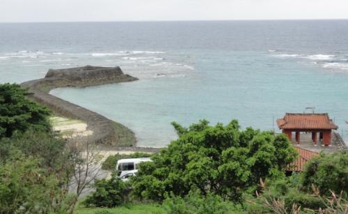 2012沖縄66