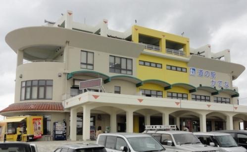 2012沖縄72