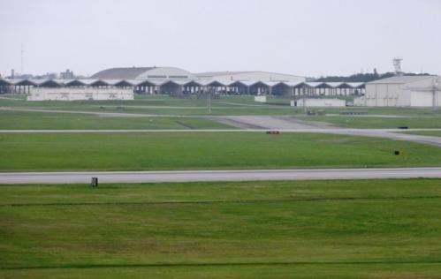 2012沖縄74