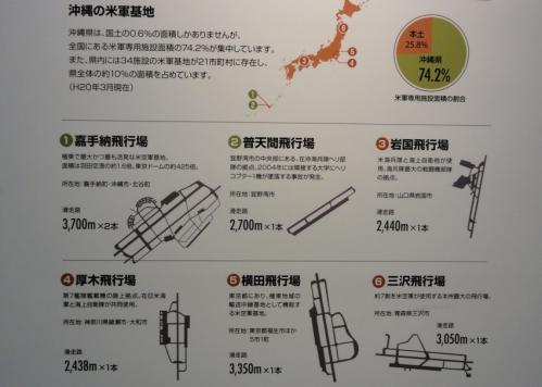 2012沖縄73