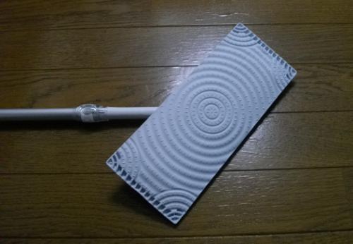 2012お掃除ワイパー2