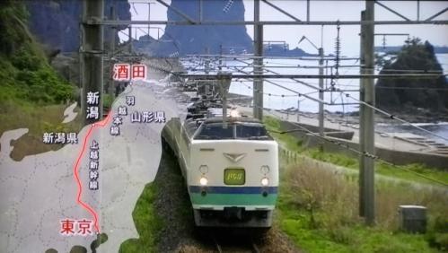 2012.7ドラマ2
