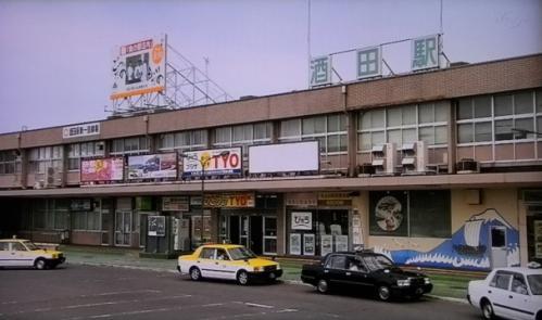2012.7ドラマ4