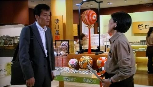 2012.7ドラマ5