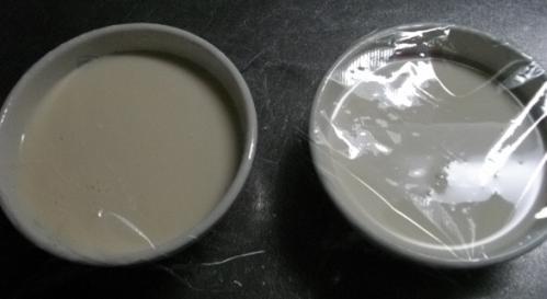 2012豆腐作り8