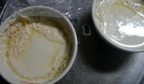 2012豆腐作り4