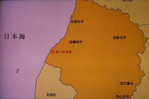 2012.8ドラマ8